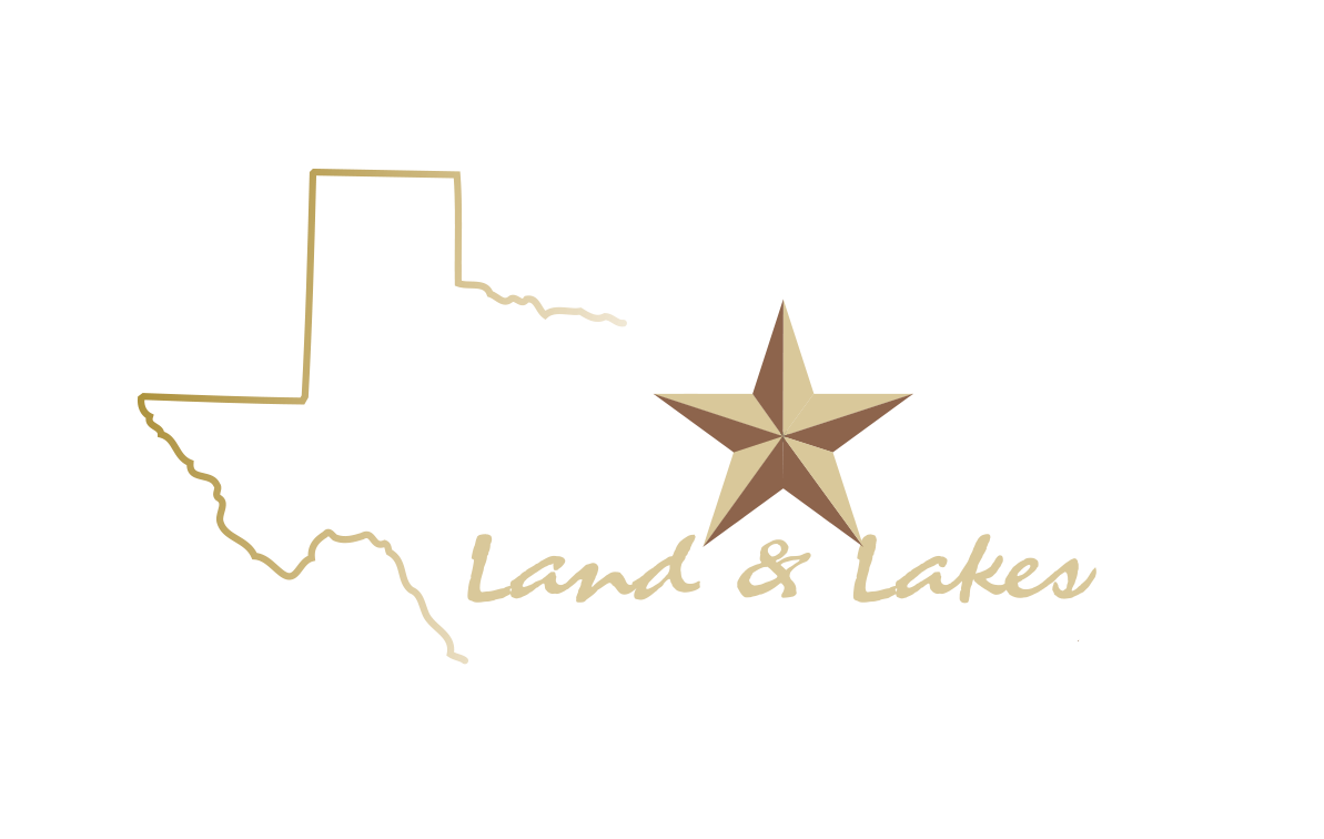 Texas Land & Lakes